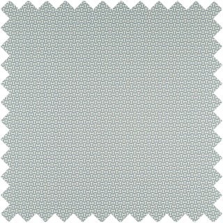 Forma Fabric 132933 by Scion