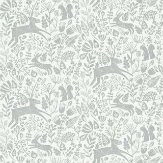 Kelda Wallpaper 112617 by Scion