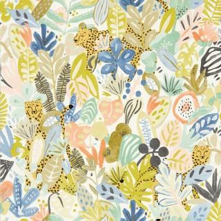 Kumana Wallpaper 112223 by Scion