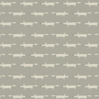 Little Fox Wallpaper 112263 by Scion