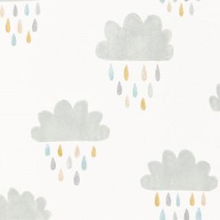 April Showers Wallpaper 111268 by Scion