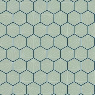 Aikyo Wallpaper 111918 by Scion