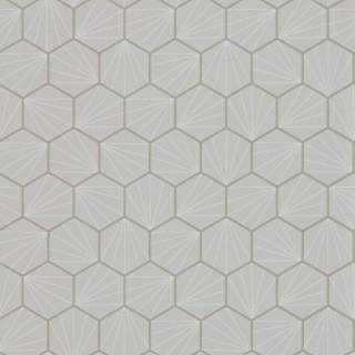 Aikyo Wallpaper 111923 by Scion