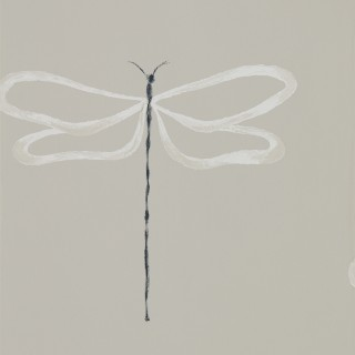 Dragonfly Wallpaper 111933 by Scion