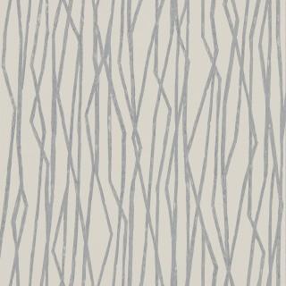 Genki Wallpaper 111929 by Scion