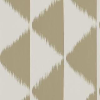 Habutai Wallpaper 111947 by Scion