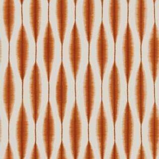 Kasuri Wallpaper 111935 by Scion