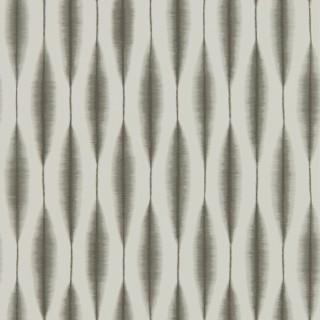 Kasuri Wallpaper 111936 by Scion