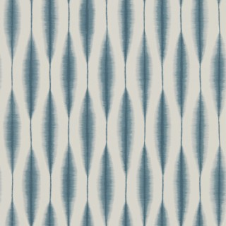 Kasuri Wallpaper 111937 by Scion