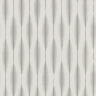 Kasuri Wallpaper 111938 by Scion
