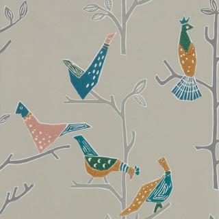 Passaro Wallpaper 111926 by Scion