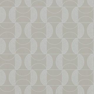 Shinku Wallpaper 111942 by Scion