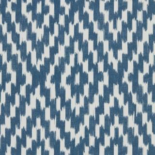 Uteki Wallpaper 111944 by Scion