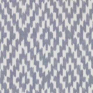 Uteki Wallpaper 111945 by Scion