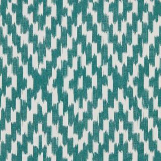 Uteki Wallpaper 111946 by Scion