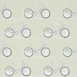 Cykel Wallpaper 111103 by Scion