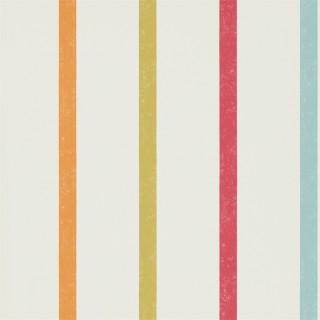 Hoppa Stripe Wallpaper 111113 by Scion