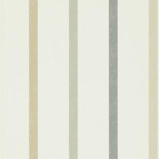 Hoppa Stripe Wallpaper 111114 by Scion