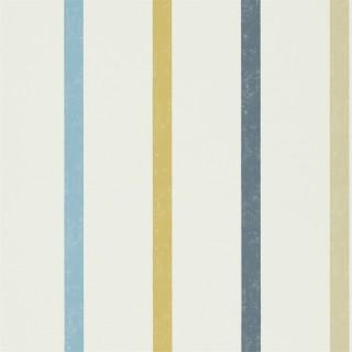 Hoppa Stripe Wallpaper 111115 by Scion