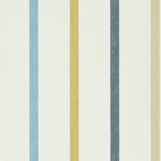 Hoppa Stripe Wallpaper 111115 by Scion