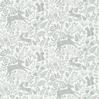 Kelda Wallpaper 111104 by Scion