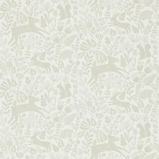 Kelda Wallpaper 111106 by Scion