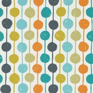 Taimi Wallpaper 111122 by Scion