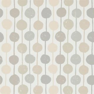 Taimi Wallpaper 111124 by Scion