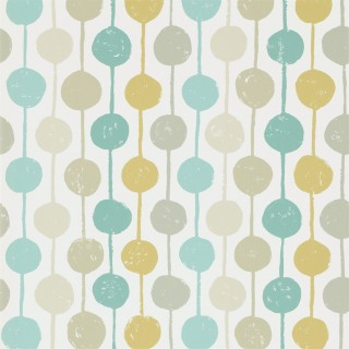 Taimi Wallpaper 111126 by Scion