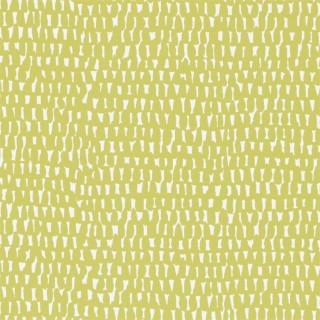Totak Wallpaper 111087 by Scion