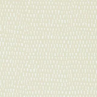 Totak Wallpaper 111094 by Scion