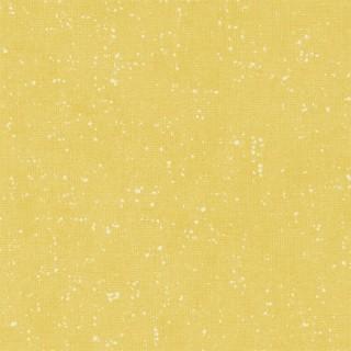 Votna Wallpaper 111109 by Scion