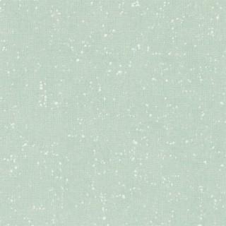 Votna Wallpaper 111112 by Scion