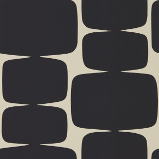 Lohko Wallpaper 111290 by Scion