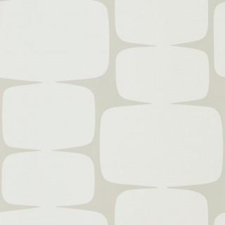 Lohko Wallpaper 111291 by Scion