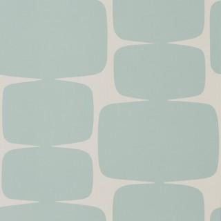 Lohko Wallpaper 111292 by Scion