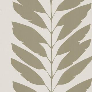 Malva Wallpaper 111311 by Scion