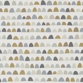 Priya Wallpaper 111298 by Scion