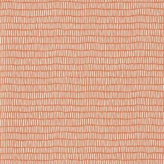 Tocca Wallpaper 111314 by Scion