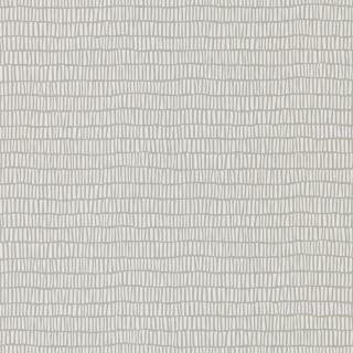 Tocca Wallpaper 111318 by Scion