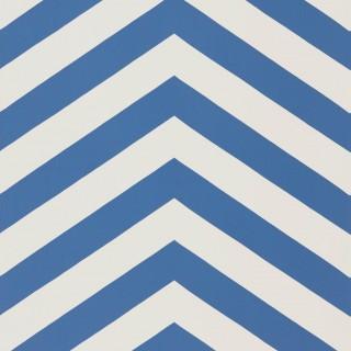 Vector Wallpaper 111302 by Scion