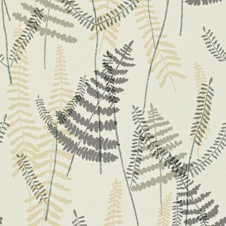 Athyrium Wallpaper 110212 by Scion