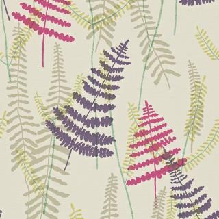 Athyrium Wallpaper 110214 by Scion