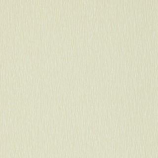 Bark Wallpaper 110258 by Scion
