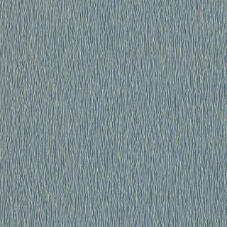 Bark Wallpaper 110264 by Scion