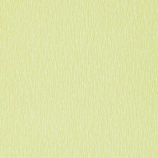 Bark Wallpaper 110266 by Scion
