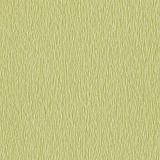 Bark Wallpaper 110267 by Scion