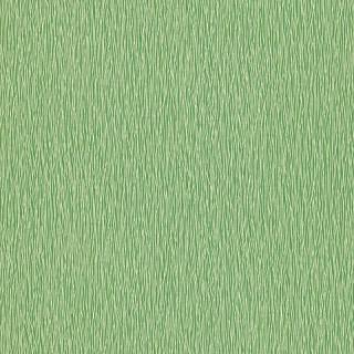Bark Wallpaper 110268 by Scion