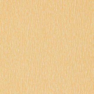 Bark Wallpaper 110269 by Scion