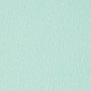 Bark Wallpaper 110273 by Scion